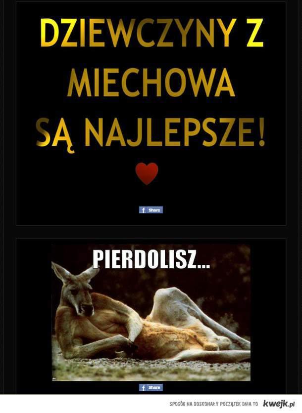 Pierdolisz