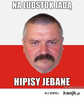 HIPISY