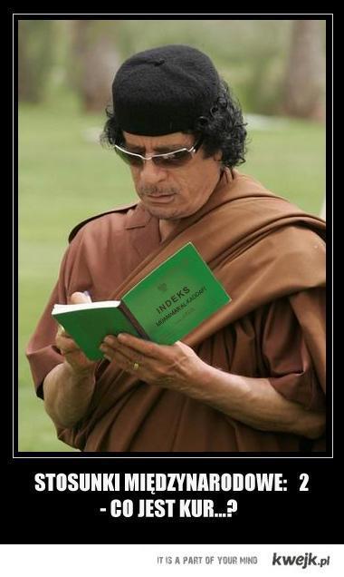 Kaddafi0