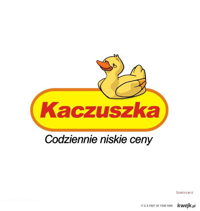 Kaczuszka_Market