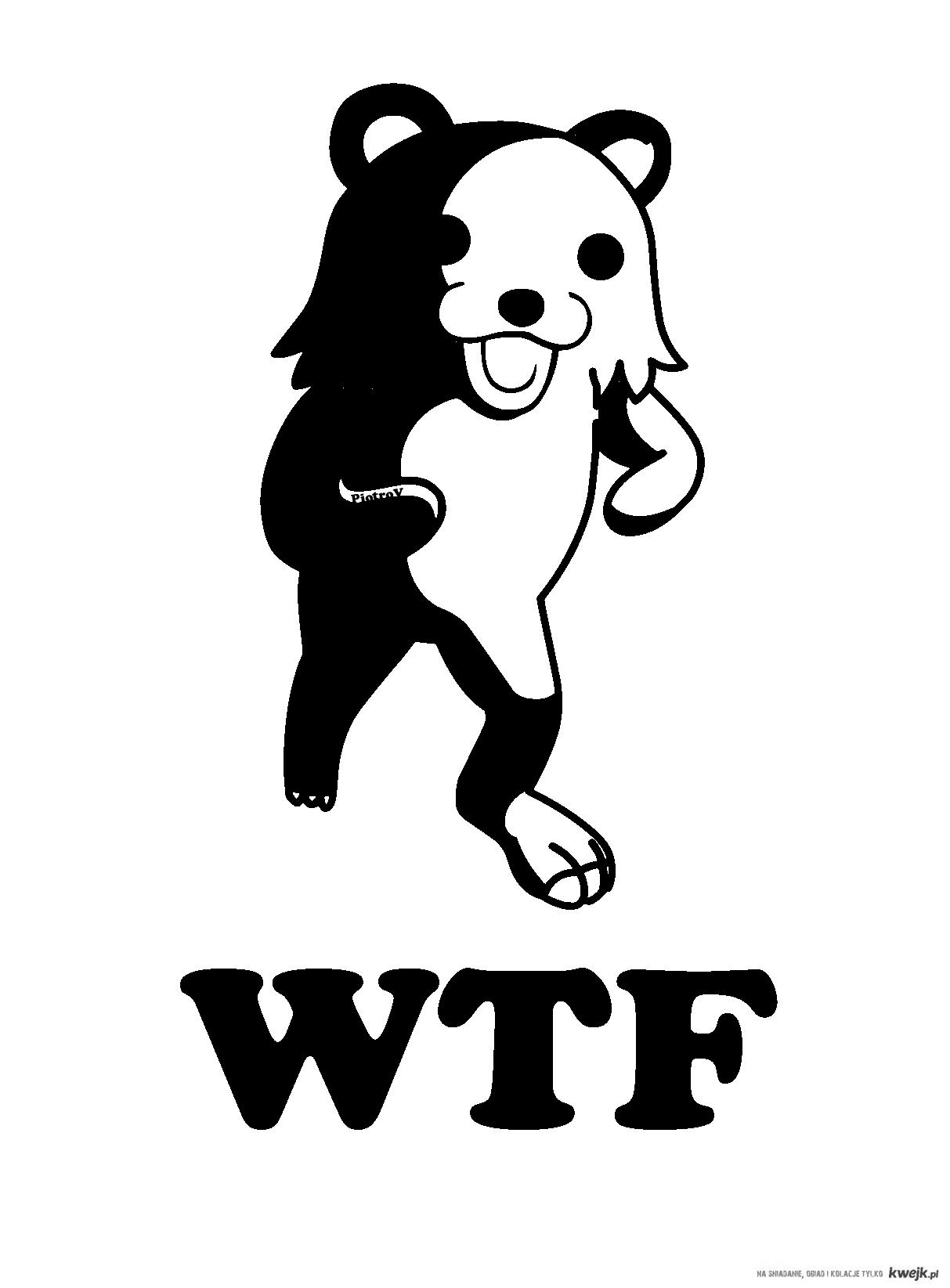 WWF SUX