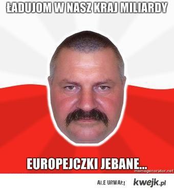 Unia erłopejska