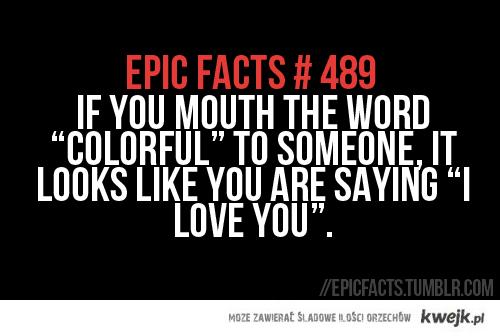 epicfacts#489