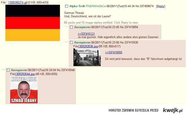 Hitlera lubi