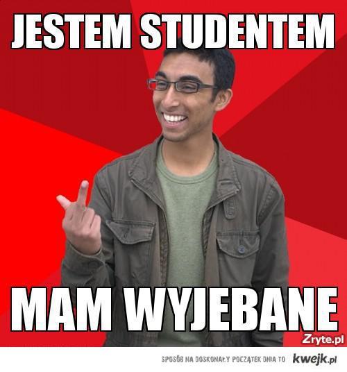 studenciaki