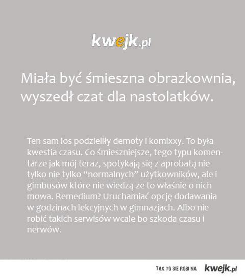 riposta_na_glupote2