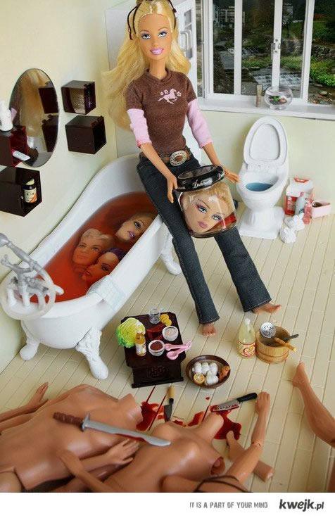 Barbie_killer