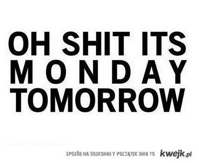 Monday44