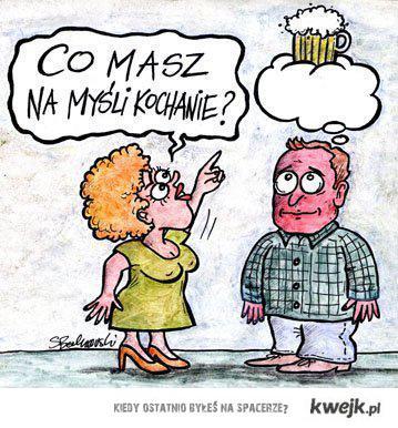 Piwo MASZ