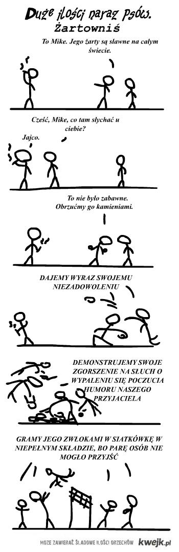 demlandtilarira