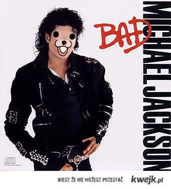 cała prawda o Michaelu