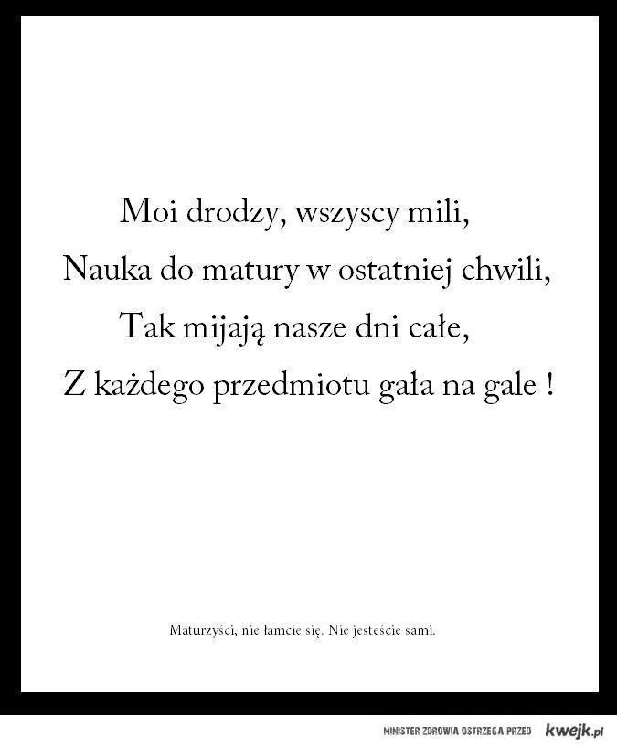 Simple..