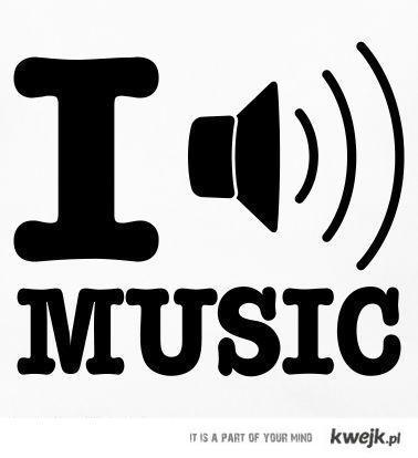 IL music