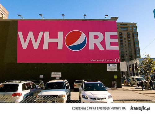 WhoRee
