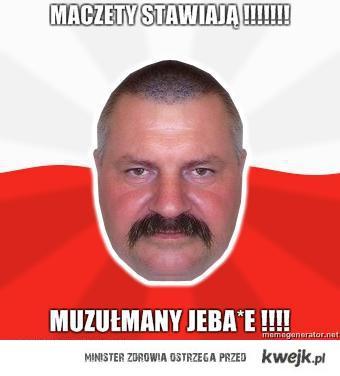 Maczety