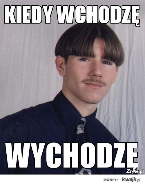 Polska Kiełbasa