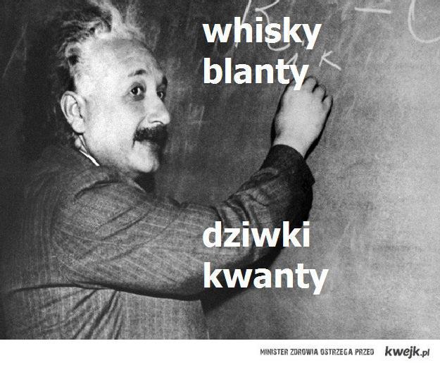 blanty kwanty
