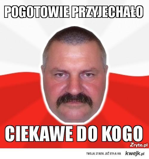 Panie_kwejku_ja_do_pana