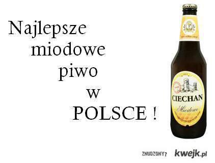 jedyne_takie_piwo