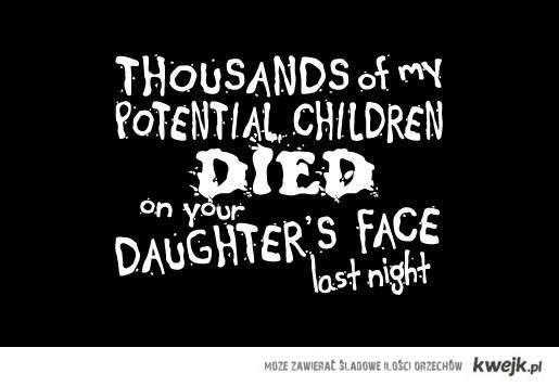 lol abortion