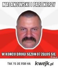 malanowski