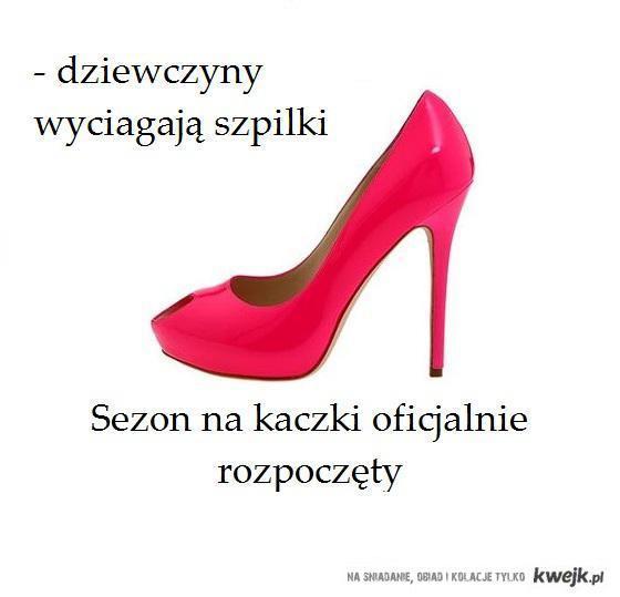 szpilkiii