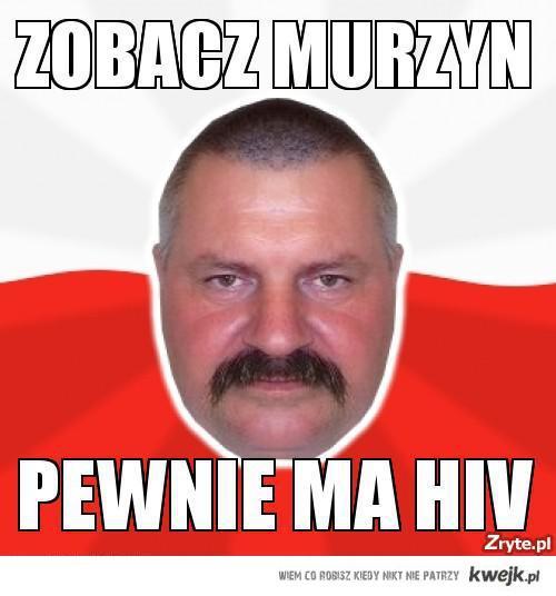 polska........