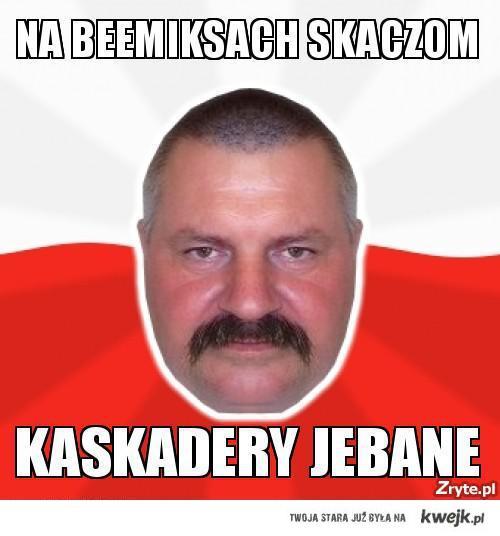 beemixy