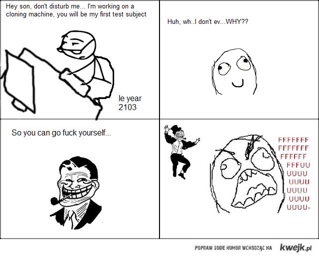 troll-dad