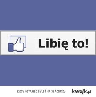 Muammar Kadafi zarządził wprowadzenie nowego przycisku na Facebooku!