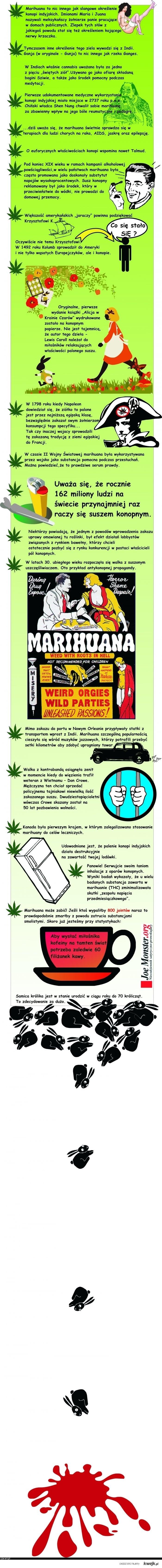 Marihuana11