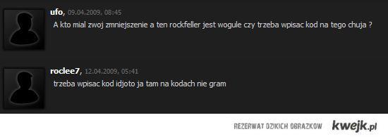 Polska język - trudna język