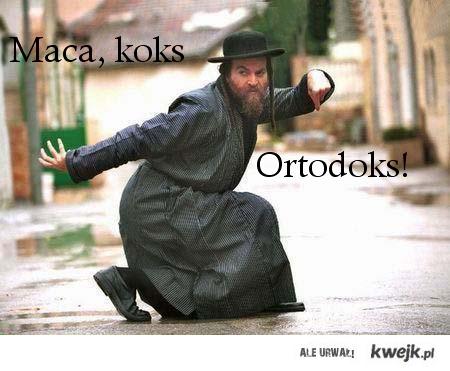 Ortodoks