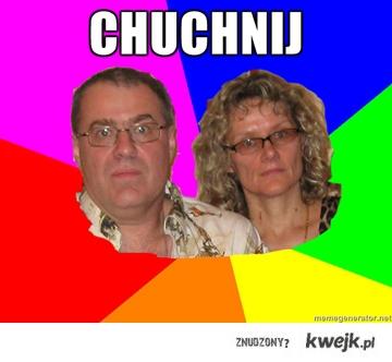 chuchaj