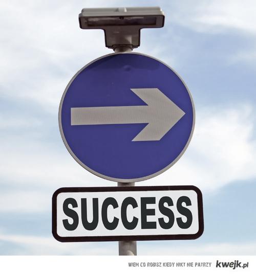 Successsss