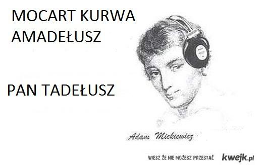 Mickiewicz 2