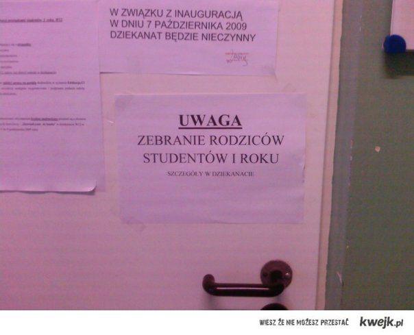 Politechnika Wrocławska po całości