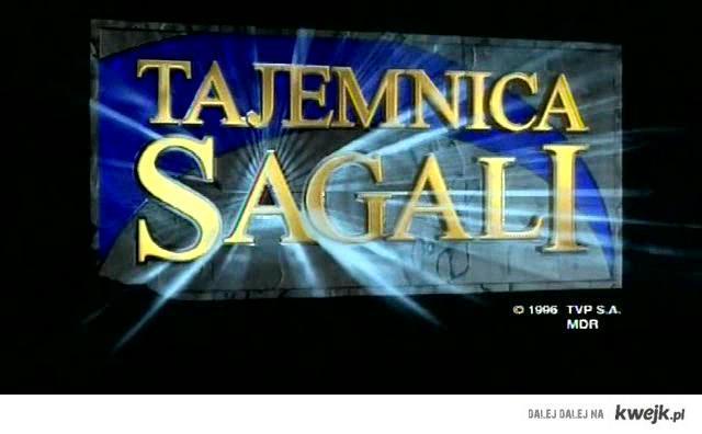 Sagala