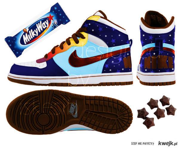 NikeWay