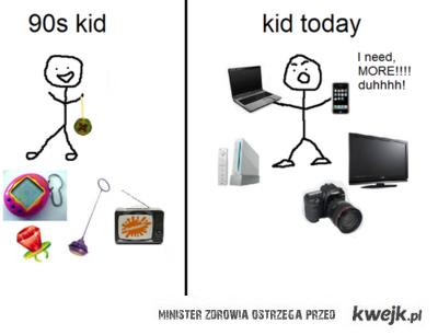 Dzieci-śmieci
