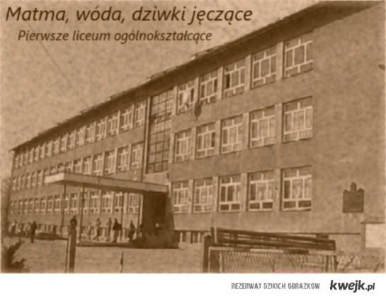 Liceum