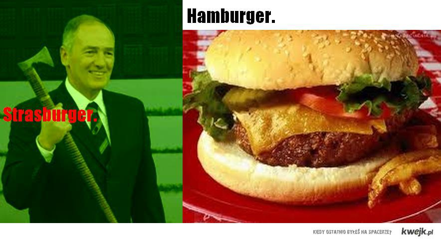 strashamburger