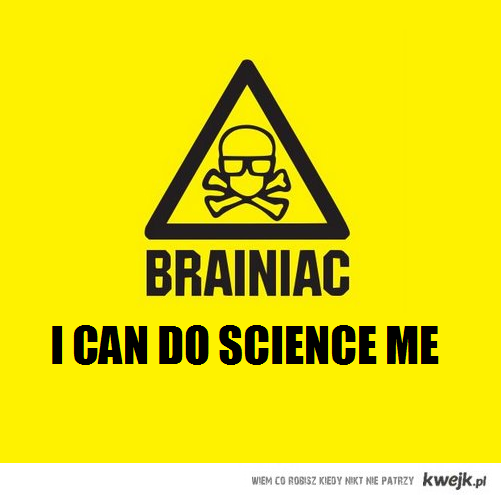 Science abuse