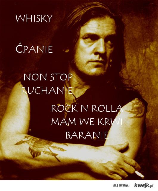 whisky cpanie...
