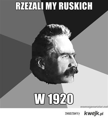 Polski troll wszech czasów