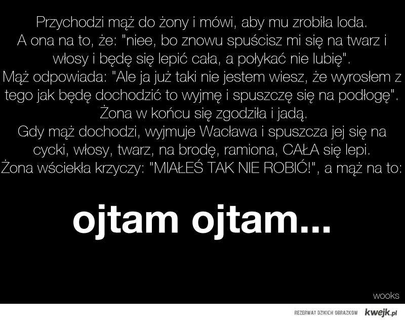 Ojtam Ojtam..