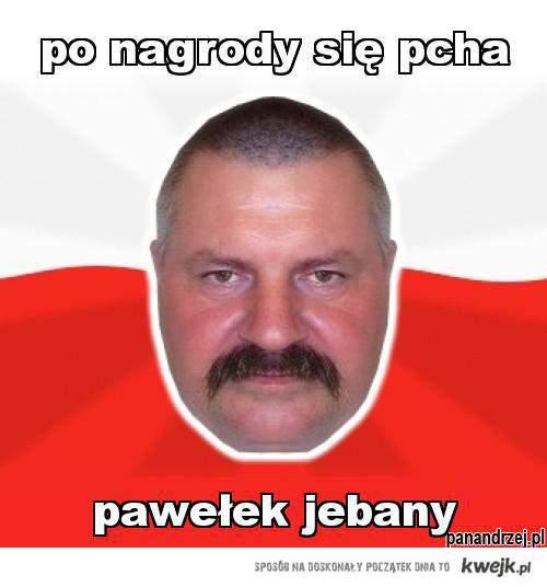 pawelek