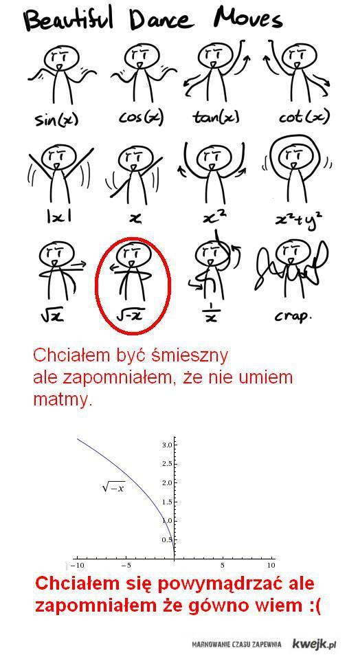 po_co_matma2