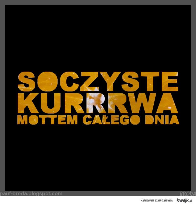 soczyste_kurrrrwa
