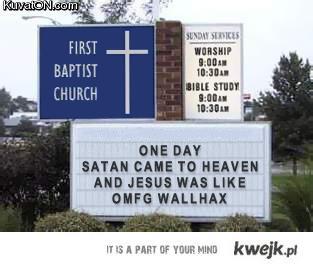jesus wallhax